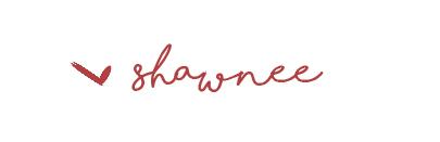 Heart Shawnee