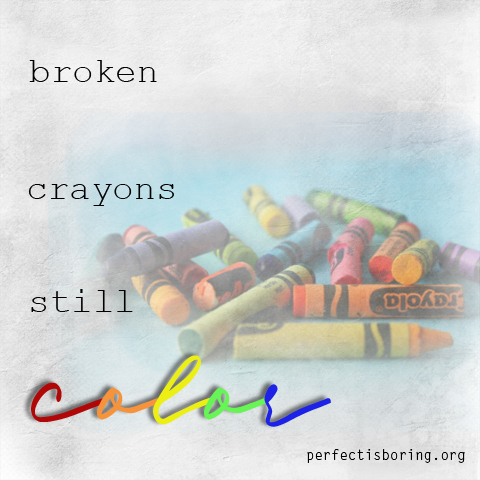 Broken Crayons final